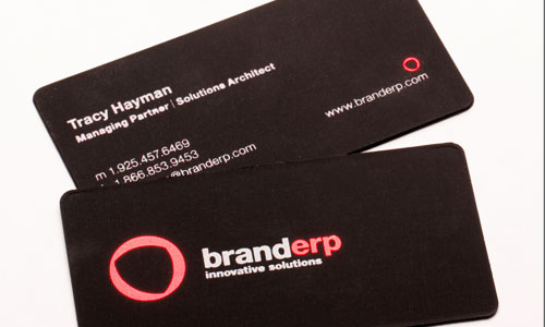 10_Brand ERP Innovative Solutions