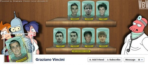 15_Graziano Vincini