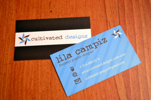 16_Cultivated Designz Business