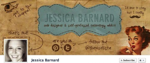 16_Jessica Barnard