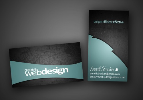 16_My Business Card