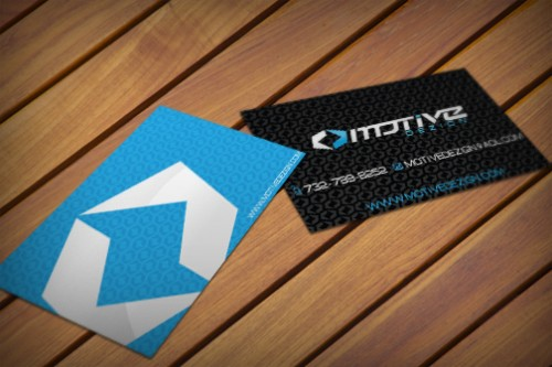 19_Business Card