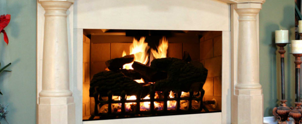 Fireplace-Mantels-Preview