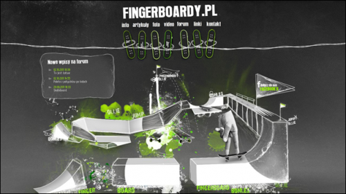 10_Finger Boardy