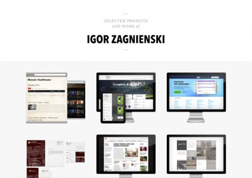 10_Igor Zagnienski