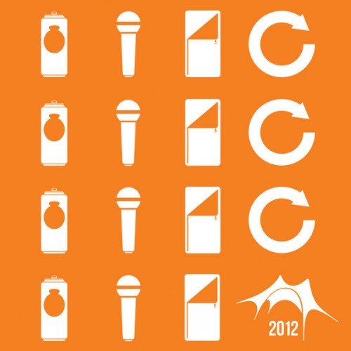 10_Roskilde Festival Sticker Design Entry