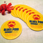 11_Blues PMO Summit Campaign