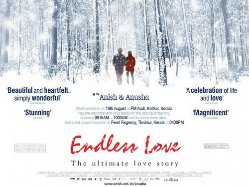 12_Endless Love