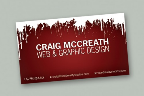 13_My Business Card