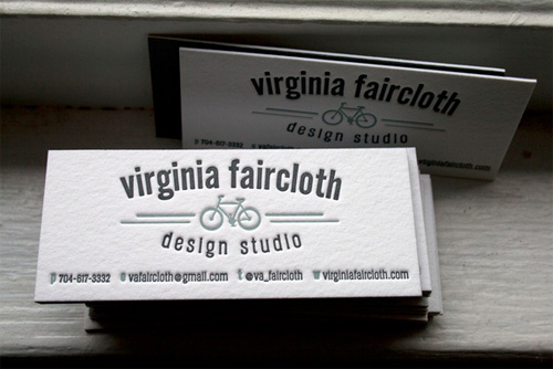 15_Virginia Faircloth