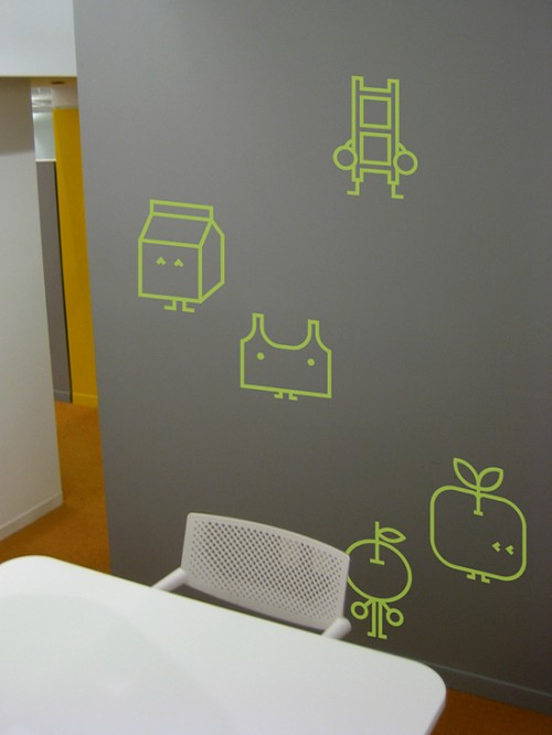 16_Undoboy Wall Decals