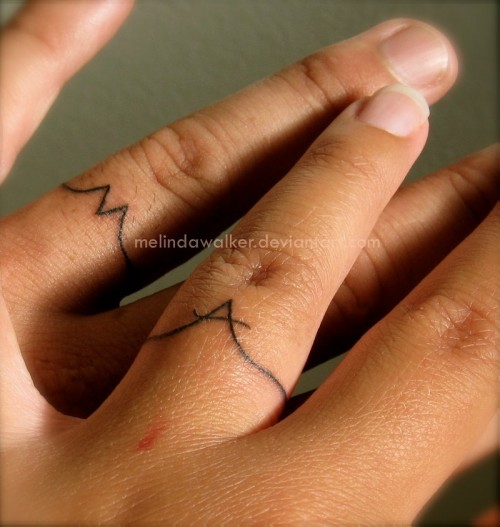 17_Wedding Ring