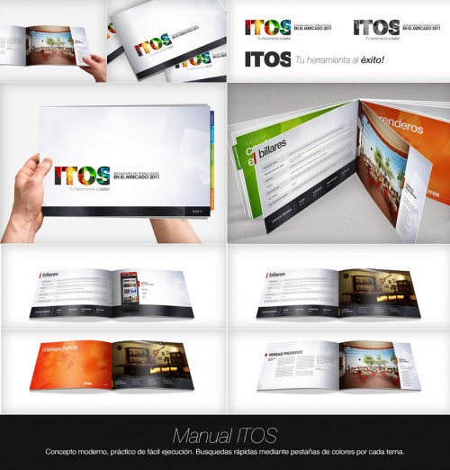 18_ITOS Brochure