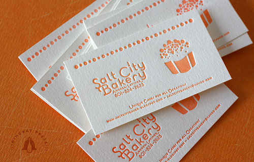 18_Salt City Bakery