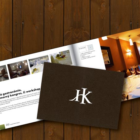 19_Hotel Karpaty Brochure