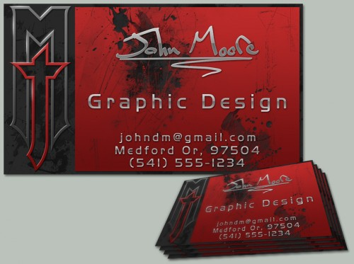 19_JM Business Card