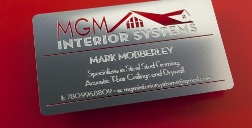 19_MGM Interior Systems
