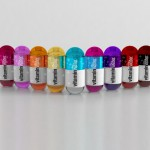 20_Vitaminwater Capsule