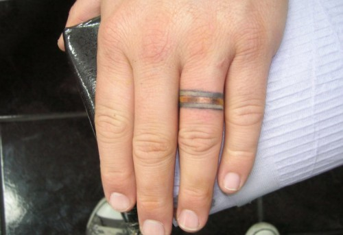 20_Wedding Ring