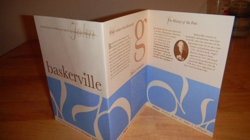 21_Baskerville Brochure 2