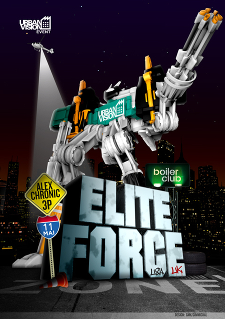 21_Elite Force