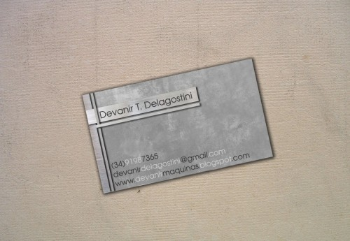 22_Business Card