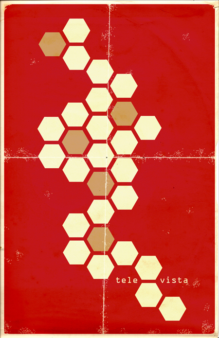 23_Hive Poster Age Test