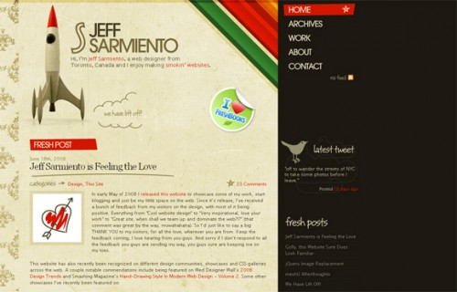 25_Jeff Sarmiento
