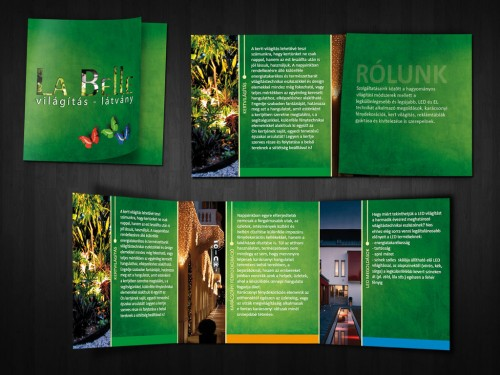 28_Garden Light Brochure