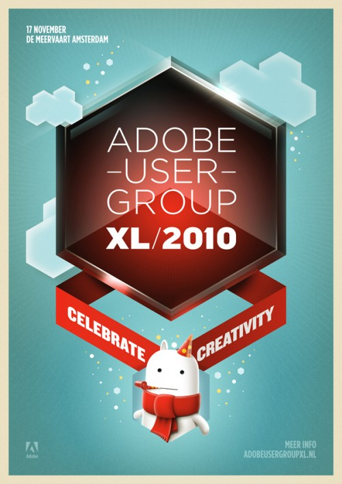 29_Adobe User Group XL