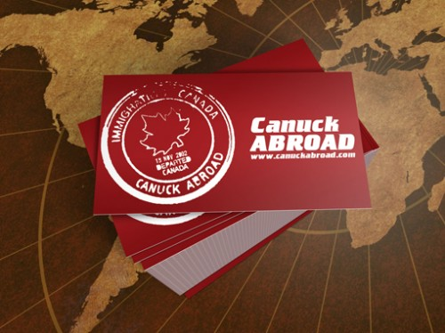2_Canuck Abroad