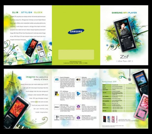 2_MP3 Promo Brochure