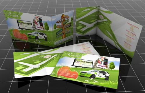 30_Royal Brochure