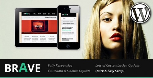 33_Brave Responsive Business WordPress Theme