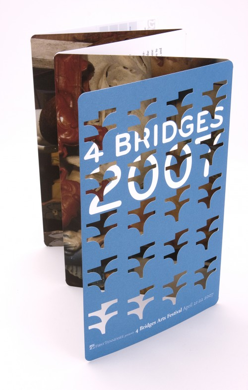 33_Bridges Art Festival Patron Brochure