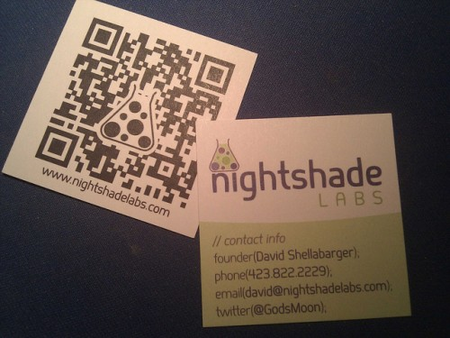 3_Nightshade Labs
