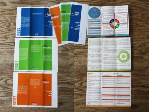 40_Empyra Product Brochures