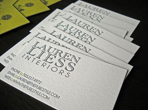 5_Lauren Liess Interiors Card