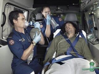 6_Ambulance From Listermint Mouthwash