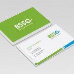 7_BSSC Business Card