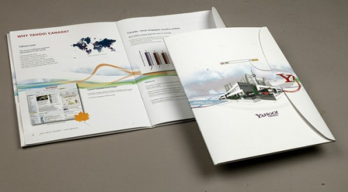 8_Yahoo Search Marketing Brochure