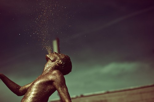 10_Photography by Elizaveta Porodina