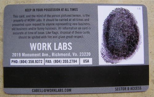 12_Work Labs