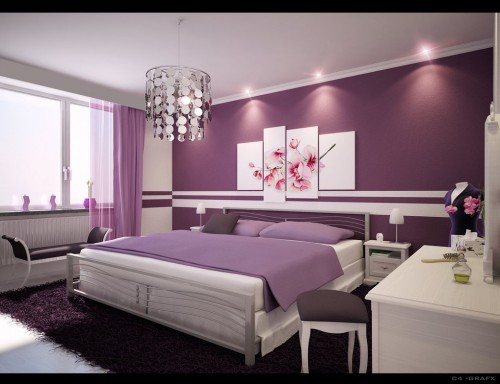 13_Our Bedroom