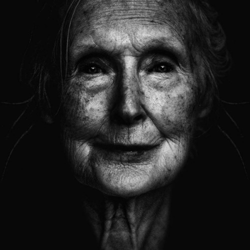 15_Homeless Portraits by Lee Jeffries