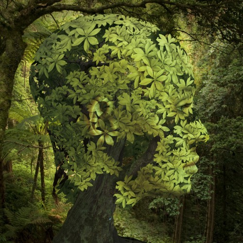 1_Surreal Artworks by Igor Morski