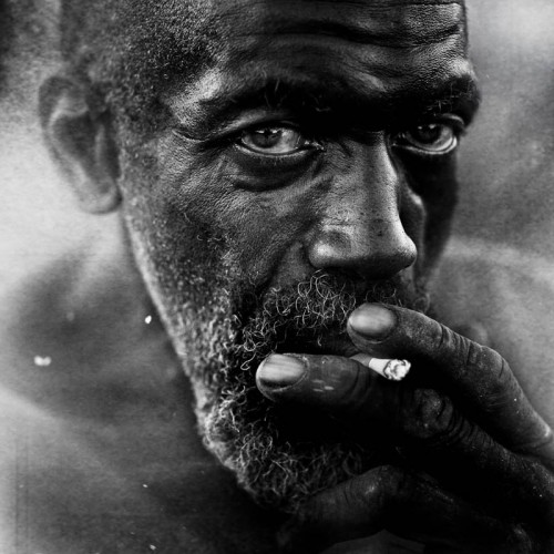 20_Homeless Portraits by Lee Jeffries