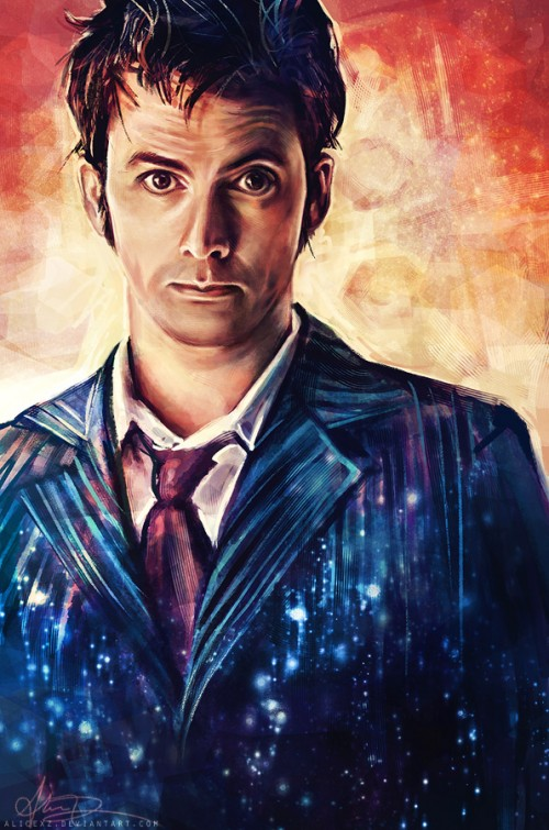 2_The Time Lord