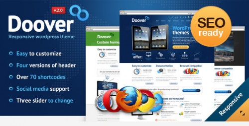 44_Doover Premium WordPress Theme