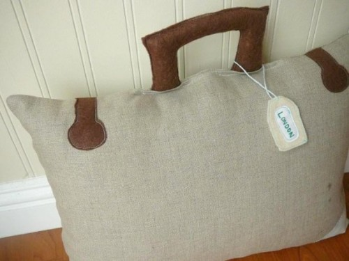 6_Take Me Anywhere Suitcase Pillow